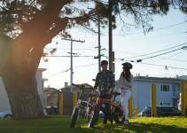 Nuevo comparador de Seguros para Bicicletas Eléctricas