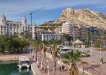 El seguro para patinete será obligatorio en Alicante en 2020