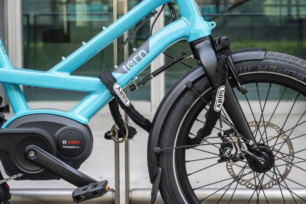 Candado Bici Combinacion Candado Bicicleta Llave Candado De Bicicleta Candados Bicicletas Candado Bicicleta Combinacion Candado para Bicicleta Cadena Antirrobo Moto