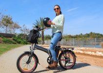 Hasta 250 euros de ayuda para comprar una bicicleta o patinete en la Comunidad Valenciana