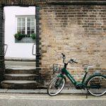 Bicicletas Eléctricas Compartidas Gratis en Londres