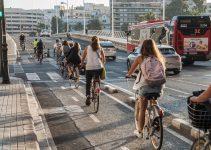 Cómo conseguir la ayuda para comprar un patinete eléctrico o bicicleta en la Comunidad Valenciana
