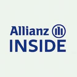 Seguro Patinete y Bicicleta Allianz