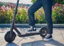 Midas lanza el servicio de reparación y mantenimiento de patinetes eléctricos