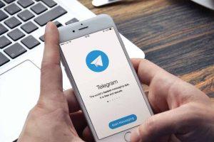 Los Mejores Grupos de Telegram sobre Patinetes Eléctricos